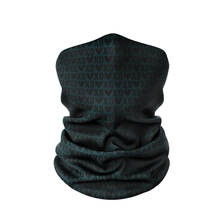 Load image into Gallery viewer, XO Neck Gaiter - Protect Styles