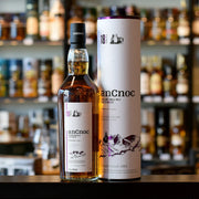 An Cnoc 18 years old 46%