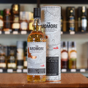 Ardmore 'Legacy' 40%