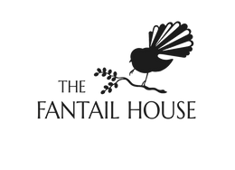 The Fantail House