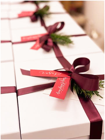 Four Sisters Gifts - Corporate and Client Gifting
