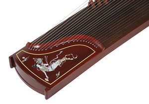 Guzheng accessories (古筝)