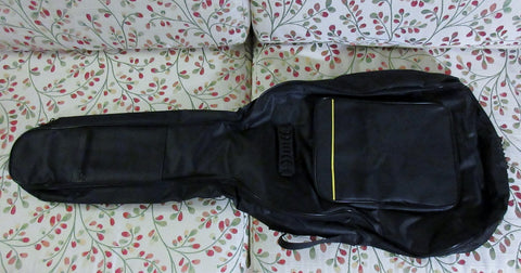 Padded Guitar Bag