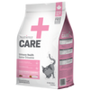 Nutrience Care - Urinary Health Dry food For Cat 5lb