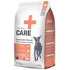 Nutrience Care - Sensitive Skin & Stomach Dry food For Dog 5lb