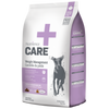 Nutrience Care - Weight Management Dry food For Dog 5lb