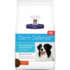Hills - Canine Derm Defense
