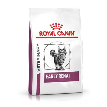 Royal Canin - Feline Early Renal Dry Food