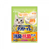 UniCharm Anti-Bacterial Cat Litter