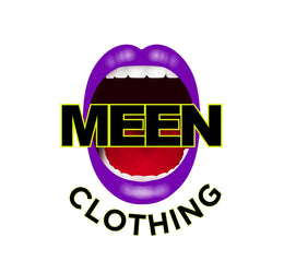 MeenClothing