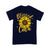 Sunflower Blessed Cma T-shirt