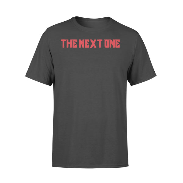 The Next One 2020 Shirt L By AllezyShirt