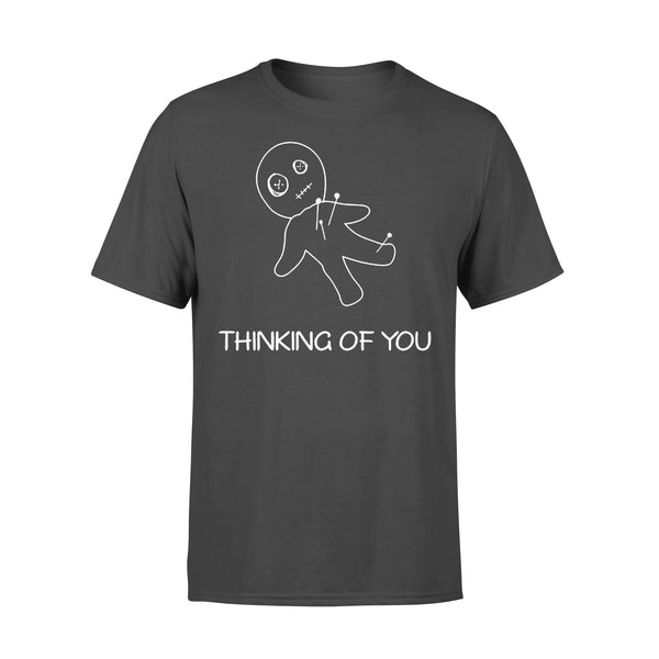 Thinking Of You Shirt L By AllezyShirt