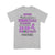 Never Underestimate A Fibromyalgia Warrior Who Also Survived 2020 Coronavirus Pandemic T-shirt