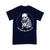 French Bulldog Skeleton You Make Me Feel Alive T-shirt