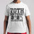 70Th Birthday 2020 Toilet Paper Quarantine  T-shirt