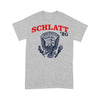 Schlatt 2020 Eagles T-shirt M By AllezyShirt
