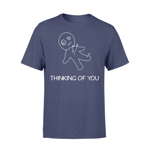 Thinking Of You Shirt XL By AllezyShirt