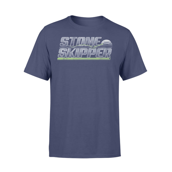 Stone Skipper The Ocho Collection 2020 Shirt