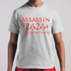 Assassin's Creed 2020 Quarantine Shirt S By AllezyShirt