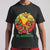 Bigfoot El Squatcho Vintage T-shirt