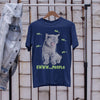 Cat Ew Ewww People Shirt