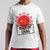 Coronavirus Covid-19 Made In China T-shirt