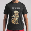 Free Hoe Exotic Shirt M By AllezyShirt