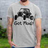 Got Mud All-Terrain Vehicle 2020 Shirt S By AllezyShirt