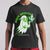 High Spirits Boo Smoke Weed T-shirt