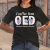 I Suffer From Oed Shirt S By AllezyShirt