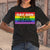 Lgbt Gay Son The Man The Myth The Legend T-shirt