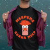 Meepers Gonna Meep Shirt