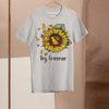 Official Sunflower Dogs Groomer Shirt S By AllezyShirt