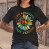 Official Sunflower I Got A Peaceful Easy Feelingshirt T-shirt M By AllezyShirt