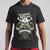 Skull My Chemical Romance Pandemic Covid 19 Shirt