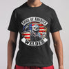 Sons Of America Welder T-shirt S By AllezyShirt