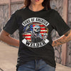 Sons Of America Welder T-shirt M By AllezyShirt