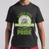 Still Here Still Strong Native Pride Vintage T-shirt S By AllezyShirt