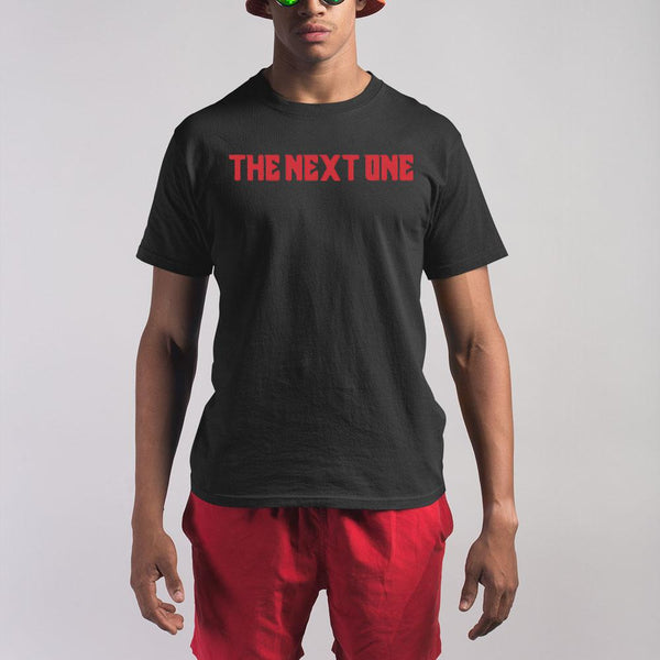 The Next One 2020 Shirt S By AllezyShirt