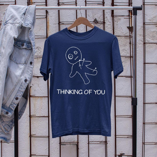 Thinking Of You Shirt S By AllezyShirt