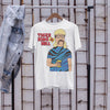 Tiger King Of The Hill Shirt S By AllezyShirt