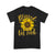Sunflower Blessed Vet Tech T-shirt