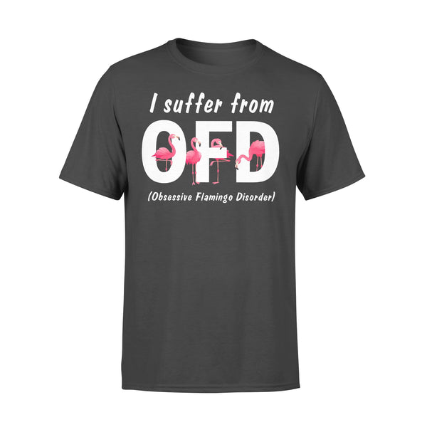 I Suffer From Ofd Shirt L By AllezyShirt