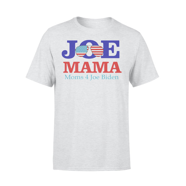 Joe Mama Moms 4 Joe Biden American T-shirt XL By AllezyShirt