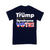 Vote Donald Trump Derangement Syndrome T-shirt