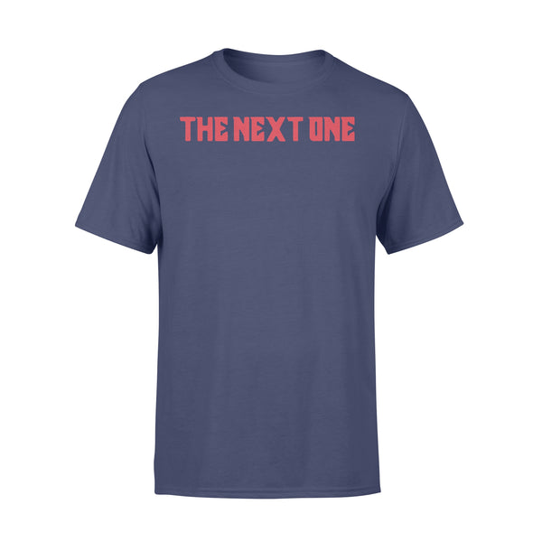 The Next One 2020 Shirt XL By AllezyShirt