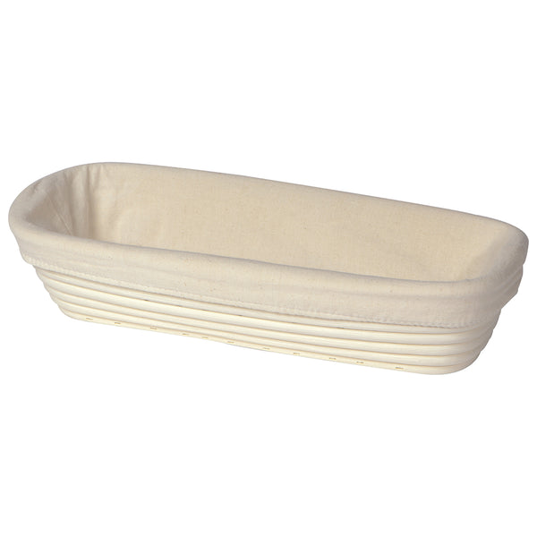 "13"" Bread Proofing Basket"