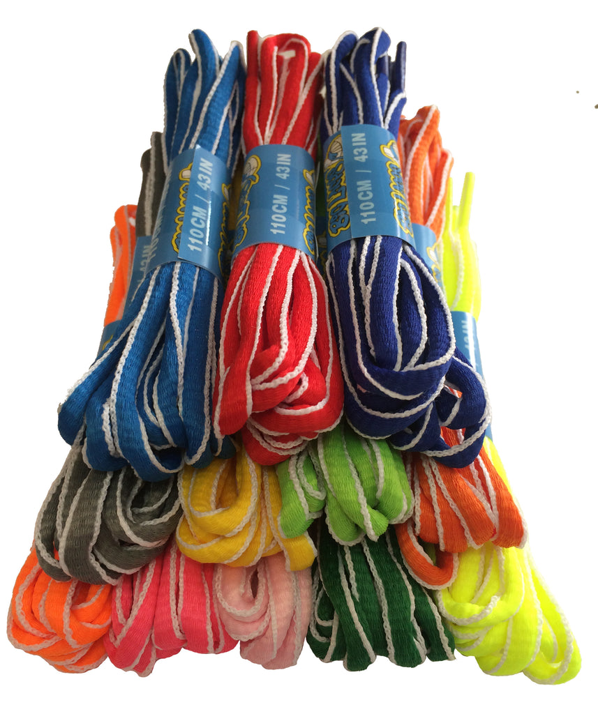 Sports Running Shoe Laces