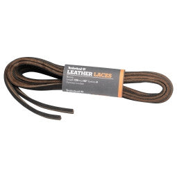 Timberland Rawhide Seaweed Brown Replacement Laces